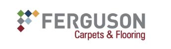 Ferguson Carpets & Flooring
